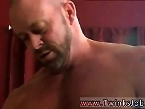 Gay small boy fuck dad Check it out as Anthony Evans shoots his cum flow