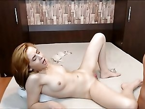 free sex webcams free sex webcams
