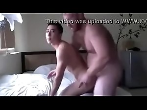 Bear daddy fucks hard his boy - streampornvids.com