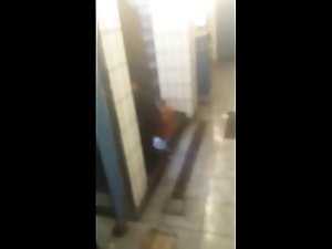 public bathroom compilation 1