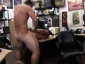 Nude young straight boy ass movie gay Snitches get Anal Bang