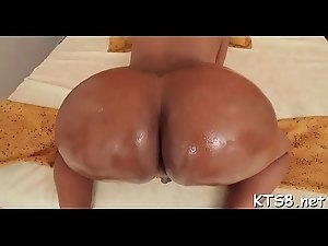Nace tranny&#039_s arse receives rammed