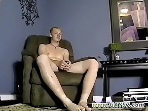 Teen gay free sex gods first time Cock Sucking Straight Boys